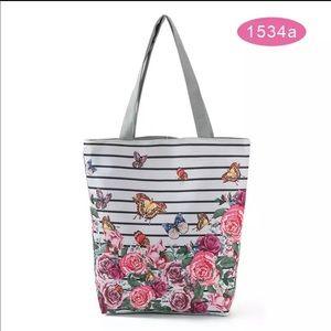 Handbags - Women's Tote Bags 1000005/72